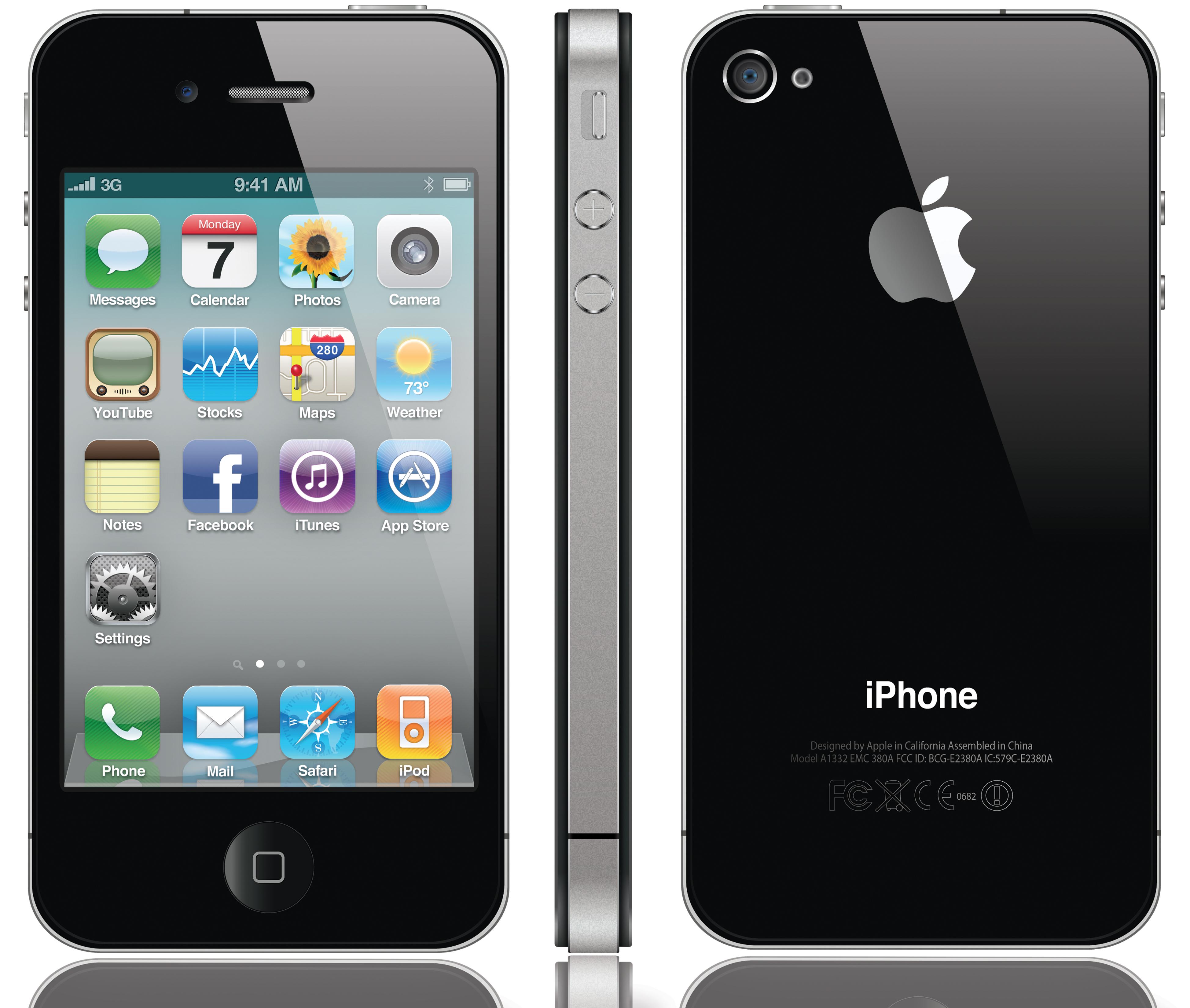 Unlock Iphone  Virgin Mobile